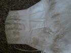 Скачать бесплатно фотографию Свадебные платья Продажа 35840461 в Невинномысске