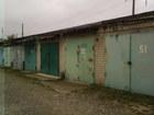 Новое изображение  Продаю гараж, 38410260 в Невинномысске