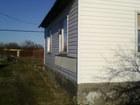 Скачать изображение  Продаю дом, 38607880 в Невинномысске