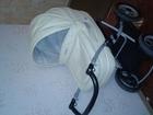 Скачать бесплатно foto Детские коляски продам коляску Peg-Perego 38610988 в Невинномысске