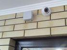 Скачать бесплатно фото Разное Системы видеонаблюдения, системы контроля доступом 39326427 в Невинномысске