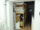 Скачать бесплатно фото  Сдаются помещения под прачечную в Сочи 50932483 в Сочи
