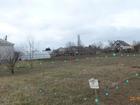 Увидеть изображение  Продам земельный участок под ижс 60469412 в Невинномысске
