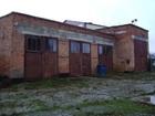 Новое foto  Недвижимое и движимое имущество в Белгородской области 67652992 в Белгороде