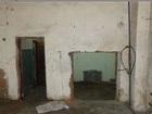 Новое foto  Нежилые здания в Рыбинске 67673361 в Рыбинске