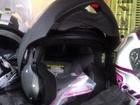 Просмотреть фото Шины Шлем / Мотошлем Probiker / Шлем 67781510 в Невинномысске