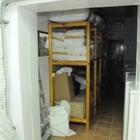 Сдаются помещения под прачечную в Сочи