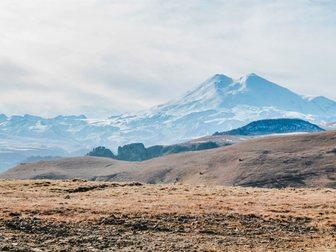 Уникальное foto Турфирмы и турагентства 26 апреля - Северное Приэльбрусье, Балкарские Джилы –Су! 32651105 в Армавире