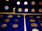 Уникальное foto  монеты 33606577 в Невьянске