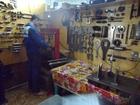 Новое фотографию Разное Ремонт лодочных моторов 36857414 в Славянске-на-Кубани