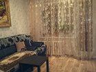 Фотография в Снять жилье Гостиницы Квартира чистая, уютная, бытовая техника в Нижнекамске 1200