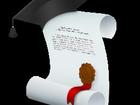 Новое фото  Быстрая авторская помощь для студентов и школьников при написании дипломных, курсовых и контрольных проектов, докладов, выполнении задач, оформлении практики 33082060 в Нижнекамске