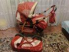 Скачать изображение Детские коляски продам 33641560 в Нижнекамске
