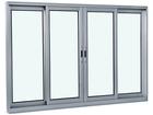 Смотреть изображение Двери, окна, балконы Продам балконную раму-купе 3000 х 1400 мм 33918794 в Нижнекамске