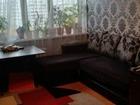 Фото в Недвижимость Продажа домов Продам 1-к квартиру пр. Химиков, дом 22, в Нижнекамске 870000