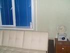 Фото в   в квартире есть интернет. вай-фай. плазма. в Нижнекамске 1000