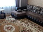 Фото в Недвижимость Продажа домов Продам 3к квартиру по улице Студенческая, в Нижнекамске 2750000