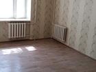 Фотография в Недвижимость Продажа домов Продам 4к квартиру по проспекту Вахитова, в Нижнекамске 1500000