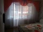 Изображение в Недвижимость Продажа квартир Продам 4к квартиру по ул. Гагарина, дом 28, в Нижнекамске 2500000
