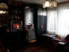 Фото в Недвижимость Продажа домов Продам 4к квартиру по улице 50 Лет Октября, в Нижнекамске 1650000