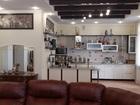 Фотография в Недвижимость Продажа домов Продам 2к квартиру по проспекту Шинников, в Нижнекамске 5000000