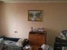 Дома в Нижнекамске
