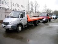 Служба ТехПомощи на дороге и Эвакуации Наши услуги:   • Эвакуация авто по городу