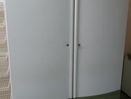 Холодильное оборудование продам б/у оборудование в отличном состоянии:    1)Прод