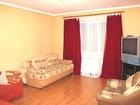 Смотреть изображение Аренда жилья Двухкомнатная квартира посуточно в Нижневартовске 31579887 в Нижневартовске