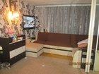 Фотография в Недвижимость Продажа квартир Продается комната в общежитии. Блок на 5 в Нижневартовске 1550000