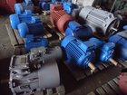 Фотография в   Наша компания предоставляет трехфазные электродвигатели в Нижневартовске 0
