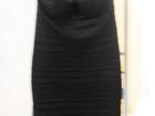 Уникальное изображение  Вечернее платье 37505456 в Нижневартовске