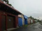 Скачать изображение  продам гараж в городе 38177162 в Нижневартовске