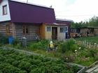 Просмотреть foto Комнаты продам дом с земельным участком 38177359 в Нижневартовске