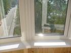 Новое изображение Двери, окна, балконы Окна из ПВХ 38551667 в Нижневартовске