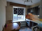 Свежее фотографию Аренда жилья Сдам уютную двухкомнатную квартиру 38893719 в Нижневартовске