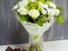 Свежее фотографию Разное Нет времени заказать цветы? Забываете даты событий? 69709356 в Нижневартовске