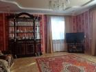 Увидеть фото Дома Продам новый дом со всеми удобствамии хорошим ремонтом 73135619 в Нижневартовске