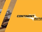 Скачать бесплатно фото  Прокат легковых автомобилей 79462502 в Нижневартовске