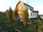 Увидеть фото Продажа домов продам дом 32781116 в Нижних Сергах