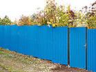 Уникальное foto Строительные материалы Продам профлист в Нижнем Ломове 37935648 в Нижнем Ломове