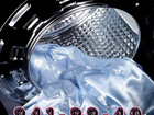 Новое foto Стиральные машины Ремонт бытовой техники 31718879 в Нижнем Новгороде