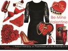 Новое фото  Девушки,побалуйте себя красивыми платьями, 32291344 в Нижнем Новгороде