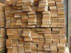 Фотография в Строительство и ремонт Строительные материалы сухая, обрезная доска предназначена для столярных в Нижнем Новгороде 27000