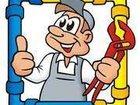 Изображение в Сантехника (оборудование) Сантехника (услуги) Услуги опытного сантехника. Все виды работ. в Нижнем Новгороде 500