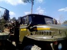 Просмотреть фотографию Буровая установка Буровая установка ЛБУ 50 с инструментом 32621603 в Нижнем Новгороде