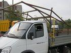 Фото в   перевозка длинномерных грузов на автомобилях в Нижнем Новгороде 0
