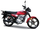 Фотография в Авто Квадроциклы Технические характеристики:  Двигатель: SK156FMI, в Нижнем Новгороде 68500
