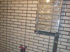 Фотография в Сантехника (оборудование) Сантехника (услуги) Замена батарей на алюминевые, замена полотенцесушителей, в Нижнем Новгороде 1500
