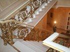 Фото в Строительство и ремонт Другие строительные услуги Лепная мастерская «Капитель» предлагает услуги в Нижнем Новгороде 500000